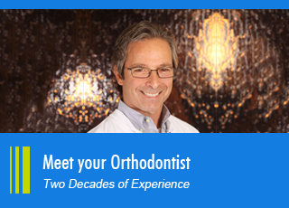 meet-your-ortho
