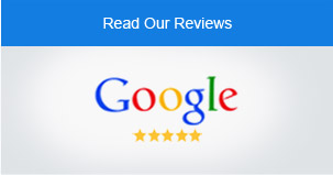 google-review1